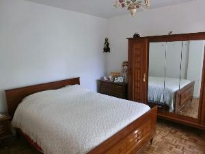 Maison a vendre Guise 02120 Aisne 90 m2 5 pièces 104500 euros