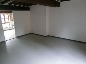 Immeuble de rapport a vendre Guise 02120 Aisne 215 m2  75000 euros