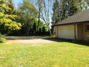 Maison a vendre Guise 02120 Aisne 195 m2 6 pièces 398000 euros