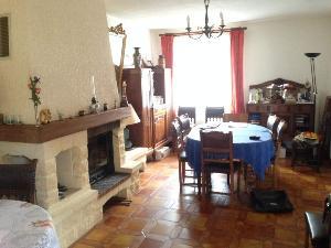 Maison a vendre Vadencourt 02120 Aisne 125 m2 6 pièces 146000 euros