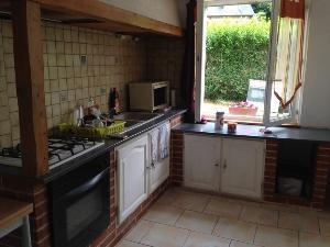 Maison a vendre Iron 02510 Aisne 80 m2 4 pièces 80000 euros