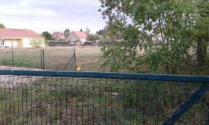Terrain a batir a vendre Loriges 03500 Allier 2170 m2  42400 euros