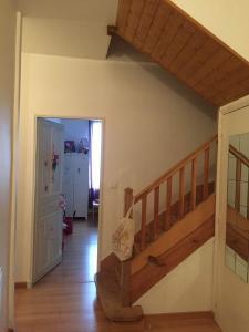 Maison a vendre Saint-Rémy-en-Rollat 03110 Allier 150 m2 5 pièces 130000 euros