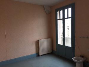 Immeuble de rapport a vendre Vichy 03200 Allier 288 m2  309000 euros