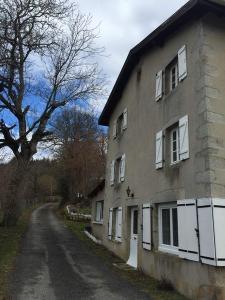 Maison a vendre Paslières 63290 Puy-de-Dome 100 m2 6 pièces 159000 euros