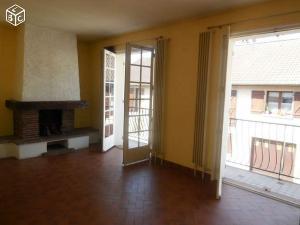 Maison a vendre Vichy 03200 Allier 120 m2 6 pièces 154000 euros