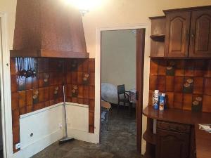 Maison a vendre Saint-Yorre 03270 Allier 100 m2 6 pièces 95000 euros