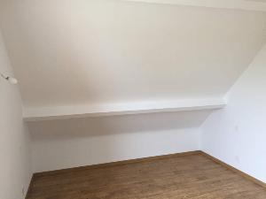Maison a vendre Cusset 03300 Allier 146 m2 6 pièces 259000 euros