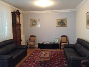 Appartement a vendre Vichy 03200 Allier 92 m2 3 pièces 132000 euros