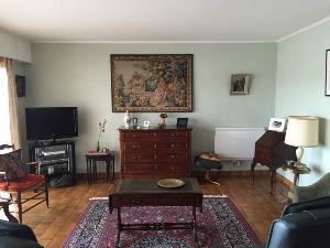 Appartement a vendre Vichy 03200 Allier 125 m2 5 pièces 235000 euros