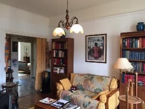 Appartement a vendre Vichy 03200 Allier 68 m2 3 pièces 127500 euros