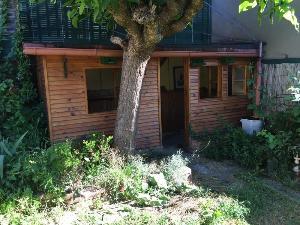 Maison a vendre Saint-Yorre 03270 Allier 110 m2 6 pièces 169000 euros