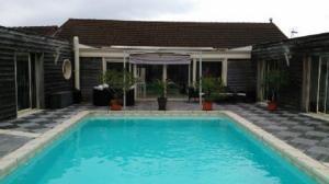 Maison a vendre Vichy 03200 Allier 171 m2 6 pièces 367000 euros
