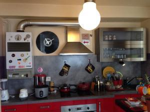 Appartement a vendre Vichy 03200 Allier 59 m2 3 pièces 90000 euros