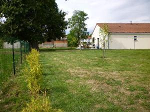 Maison a vendre Saint-Pont 03110 Allier 126 m2 5 pièces 235000 euros