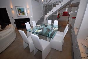 Maison a vendre Creuzier-le-Vieux 03300 Allier 246 m2 9 pièces 495000 euros