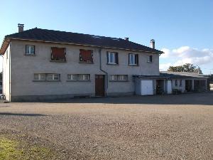 Divers a vendre Saint-Yorre 03270 Allier 620 m2  361872 euros