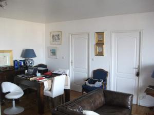 Appartement a vendre Vichy 03200 Allier 57 m2 3 pièces 227972 euros