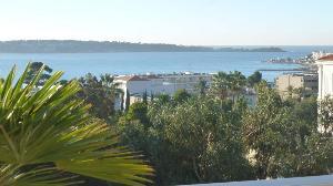 Appartement a vendre Cannes 06400 Alpes-Maritimes 125 m2 4 pièces 875000 euros