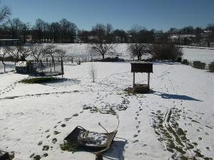 Maison a vendre Le Mayet-de-Montagne 03250 Allier 200 m2 7 pièces 270000 euros