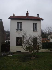 Maison a vendre Cusset 03300 Allier 104 m2 6 pièces 166172 euros