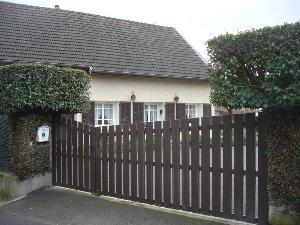 Maison a vendre Saint-Sylvestre-Pragoulin 63310 Puy-de-Dome 100 m2 6 pièces 135272 euros