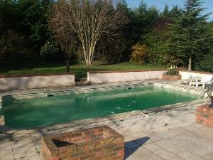 Maison a vendre Creuzier-le-Neuf 03300 Allier 260 m2 8 pièces 236893 euros