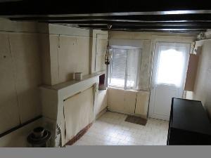 Maison a vendre Châtillon-sur-Indre 36700 Indre 50 m2 2 pièces 24000 euros