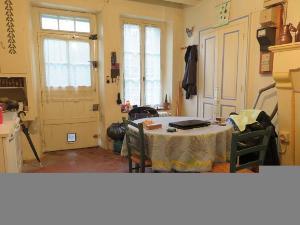Maison a vendre Jeu-Maloches 36240 Indre 50 m2 3 pièces 27500 euros