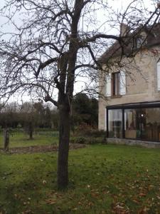 Maison a vendre Saint-Samson 14670 Calvados 90 m2 5 pièces 258872 euros