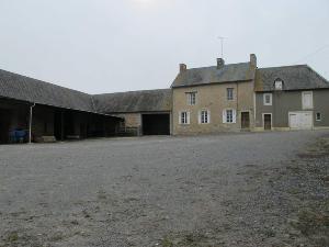 Maison a vendre Castilly 14330 Calvados 180 m2 6 pièces 311760 euros