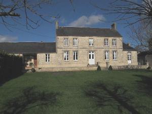 Maison a vendre Cottun 14400 Calvados 180 m2 6 pièces 330935 euros