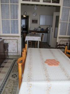 Maison a vendre Bayeux 14400 Calvados 105 m2 6 pièces 132050 euros