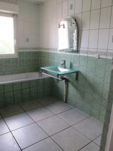Maison a vendre Cartigny-l'Épinay 14330 Calvados 90 m2 5 pièces 136840 euros