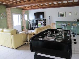 Maison a vendre Bricqueville 14710 Calvados 150 m2 6 pièces 260560 euros