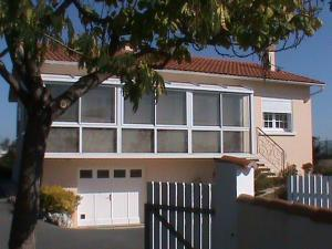 Maison a vendre Saint-Vivien 17220 Charente-Maritime 98 m2 6 pièces 243422 euros