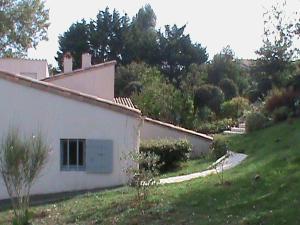Maison a vendre Châtelaillon-Plage 17340 Charente-Maritime 183 m2 7 pièces 712072 euros
