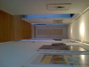 Maison a vendre La Rochelle 17000 Charente-Maritime 200 m2 6 pièces 793100 euros