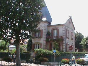 Maison a vendre Ch�telaillon-Plage 17340 Charente-Maritime 825375 euros
