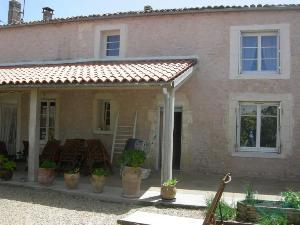 Maison a vendre Andilly 17230 Charente-Maritime 190 m2 9 pièces 279440 euros