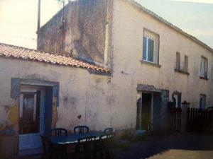 Maison a vendre Chaillé-les-Marais 85450 Vendee 188 m2 6 pièces 166172 euros