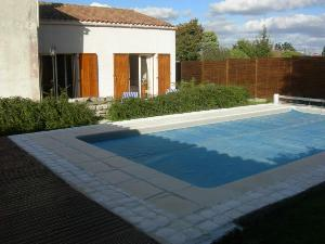 Maison a vendre Andilly 17230 Charente-Maritime 289772 euros