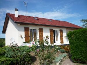 Achat maison spoy 21120 vente maisons spoy 21120 for Achat maison 21