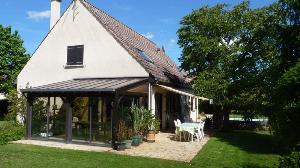 Maison a vendre Beaune 21200 Cote-d'Or 180 m2 9 pièces 420000 euros