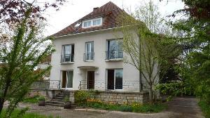 Maison a vendre Beaune 21200 Cote-d'Or 244 m2 10 pièces 476000 euros