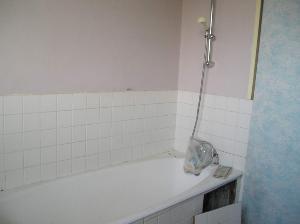 Maison a vendre Saulieu 21210 Cote-d'Or 105 m2 4 pièces 99500 euros