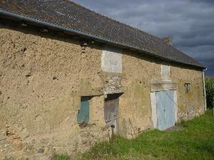Achat maison a vendre saint jouan de l 39 isle 22350 cotes for Garage galivel saint jouan de l isle