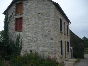 Maison a vendre Guitté 22350 Cotes-d'Armor 70 m2 5 pièces 78622 euros