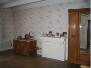 Maison a vendre Belle-Isle-en-Terre 22810 Cotes-d'Armor 150 m2 6 pièces 78610 euros