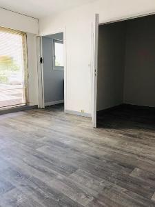 Appartement a vendre Lannion 22300 Cotes-d'Armor 36 m2 2 pièces 52872 euros